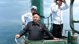 Thế giới 24h: Mối lo ngại mới từ Triều Tiên?