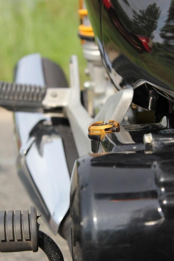 xe-máy, Cub50, xe-độ, ô-tô, dân-chơi, người-việt, xế-độ