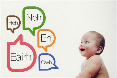 Mốc phát triển ngôn ngữ của trẻ từ 0-3 tuổi - VietNamNet