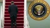 Tháp tùng Tổng thống Mỹ tốn kém tới đâu?