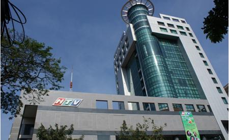 Đã thành lập được DN truyền dẫn phát sóng Nam Bộ