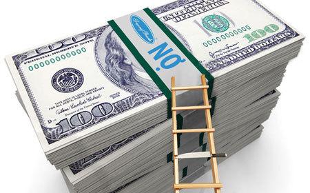 doanh-nghiệp, tái-cấu-trúc, tái-cơ-cấu, thua-lỗ, thoái-vốn, bán-tài-sản, chuyển-nhượng, dự-án, mua-bán-sáp-nhập, M&A, bất-động-sản