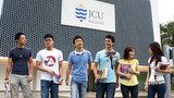 Quản trị kinh doanh - ngành du học 'hot' ở Singapore