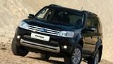 Mua xe SUV cũ trong tầm giá từ 300-500 triệu: Ưu và nhược điểm