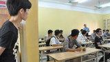 4 trường bị tước quyền tự đăng ký chỉ tiêu tuyển sinh
