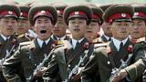 Thế giới 24h: Triều Tiên thiếu quân?