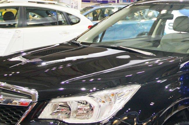 Thuế nhập khẩu giảm, vì sao giá ô tô chưa giảm?