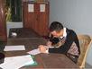 Giả danh phóng viên 'gạ' trường học làm quảng cáo