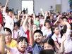 Học sinh tiểu học thử sức với TOEFL Primary Challenge 2014