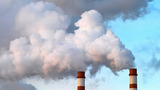Phát thải CO2 làm trầm trọng hơn thời tiết cực đoan của VN