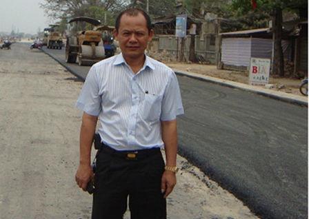 11 bảo bối giá triệu đô của Minh Sâm