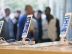 Phát hiện mã độc mới tấn công thiết bị Apple