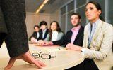 Người có diện mạo thế nào dễ thăng quan tiến chức?