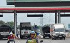 Sẽ thu phí tự động không dừng trên quốc lộ 1
