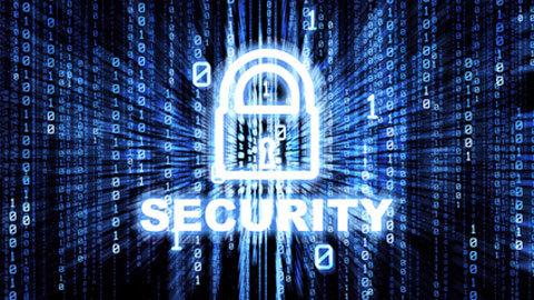 an ninh mạng, Cục ATTT