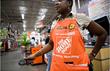 Mỹ rúng động vì 53 triệu email Home Depot bị đánh cắp