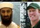Bùng nổ tranh cãi về người bắn chết Bin Laden