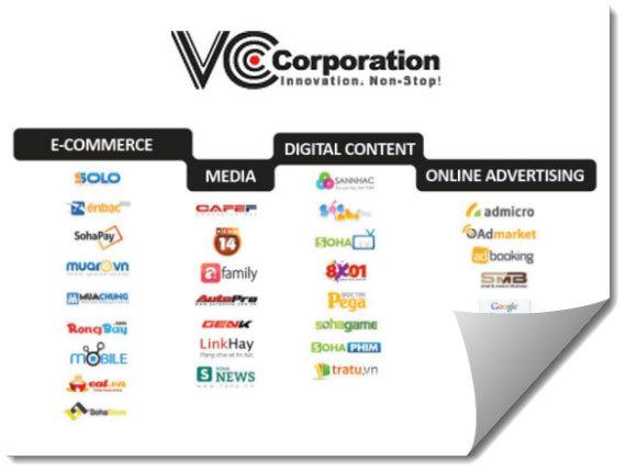 mã độc, tấn công VCCorp, tội phạm mạng, hacker