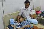 Yêu cầu khám nghiệm trẻ sơ sinh tử vong bất thường