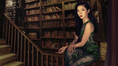 Lệ Quyên, Vũ Thành An, album