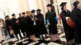 Học bổng MBA trường Quản lý Maastricht - Hà Lan