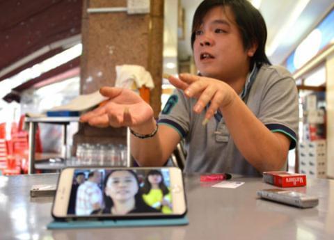 Sự cố Singapore và sự tử tế của người Việt