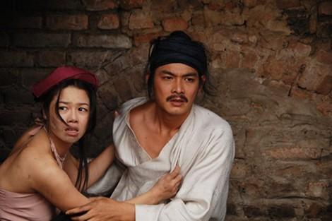 Quách Ngọc Ngoan, ly hôn, Lê Phương