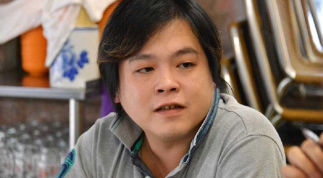 Chủ cửa hàng iPhone lừa khách Việt kiện dân Singapore
