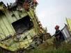 Bệ phóng tên lửa bắn MH17 là của quân đội Nga?