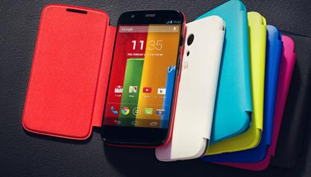 iPhone 6s, 6s Plus, Galaxy Note 5, Galaxy S6, Sony Xperia Z4, Nokia Lumia 2020