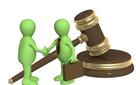 Tranh chấp thuế: Kinh nghiệm đối đầu với nhà quản lý