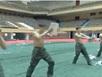 Xem lính Triều Tiên rèn luyện thể lực