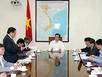 Thủ tướng đồng ý có ưu đãi cho khu kinh tế Lao Bảo