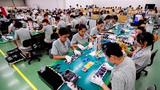 """Samsung xác nhận """"rót"""" thêm 3 tỷ USD vào VN"""