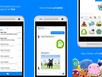 Facebook Messenger kiếm tiền bằng cách nào?