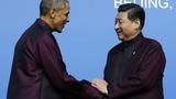 Lỗ hổng về Trung Quốc trong chính quyền Obama
