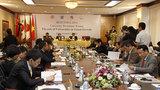 Bốn đại học chủ chốt ở Đông Á bàn đào tạo nhân lực xanh