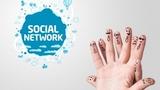 Mạng xã hội: Làm sao để không bị xử phạt?