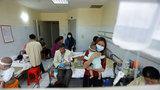 Xuất hiện nhiều bệnh lạ do biến đổi khí hậu