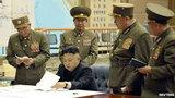 Thế giới 24h: Dự án đường sắt 'khủng' của Triều Tiên