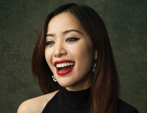 Nữ triệu phú gốc Việt và hợp đồng bí mật với Youtube