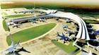 Dự án Sân bay Long Thành trước giờ phút quyết định