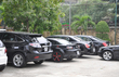 Đà Nẵng bán lô siêu xe vi phạm, lấy 7 tỷ sung quỹ