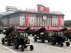 Cuba bảo vệ Triều Tiên tại LHQ