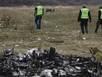 Tìm được thêm thi thể nạn nhân MH17