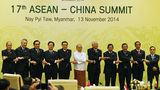 Thủ tướng yêu cầu giữ nguyên trạng Biển Đông