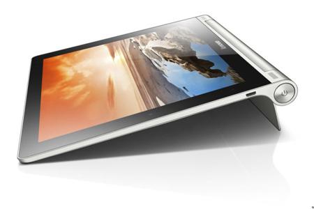 tablet, iPad Air 2, iPad Mini, Yoga Tablet Pro 2, Nexus 7, Surface Pro 3