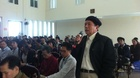 Dân mời quận, TP xuống thực tế 'đường cong dát vàng'