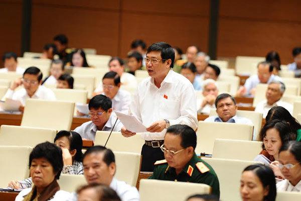 sân bay, Long Thành, Dương Trung Quốc, Lê Nam, Ngô Văn Minh, Phạm Mạnh Hùng, Nguyễn Bá Thuyền