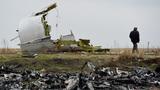Thế giới 24h: Phát hiện chấn động về MH17